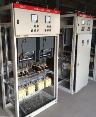 低压配电柜价格