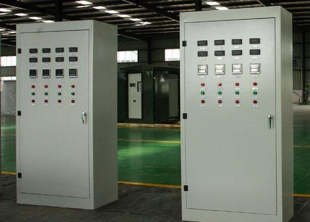 188体育低压配电柜厂家