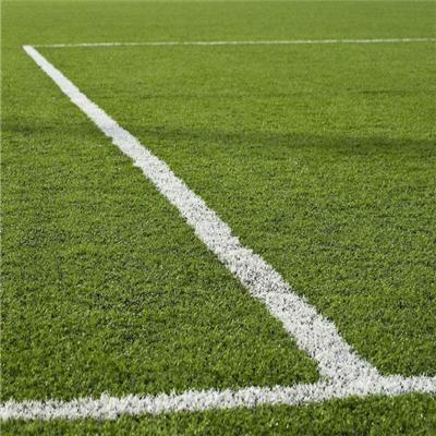 足球場材料