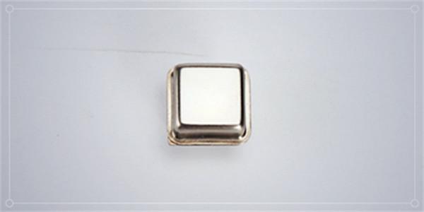 晶体振荡器