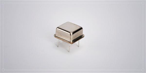 陕西振荡器品牌