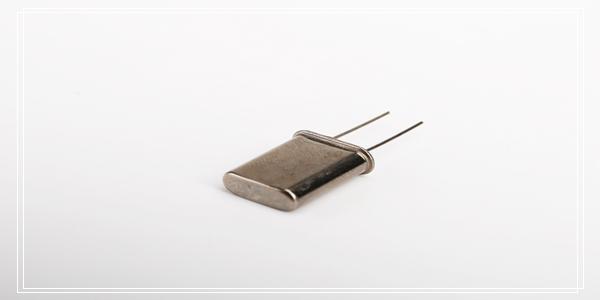 陕西谐振器