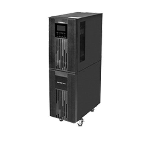 高頻UPS電源