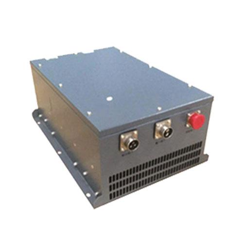 工業控制箱