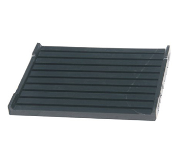 P50-10橡胶垫板