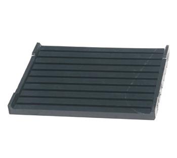 P50-10橡膠墊板