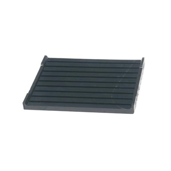 橡胶垫板价格