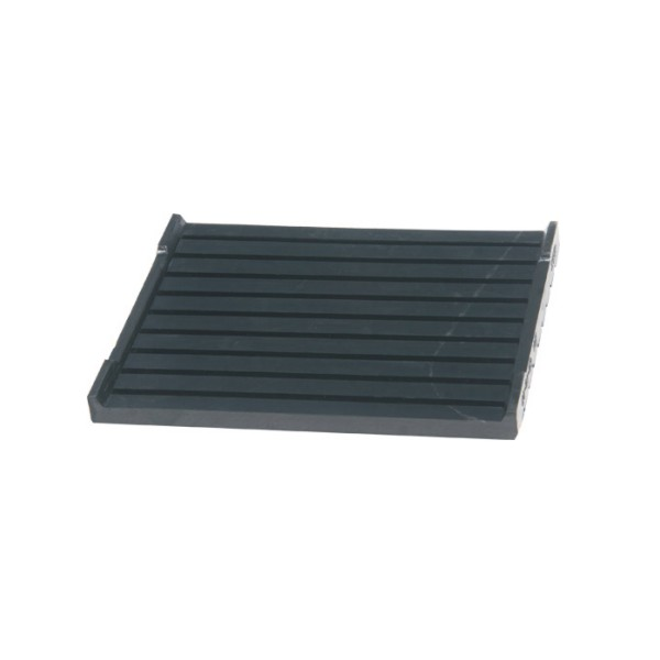 橡膠墊板價格