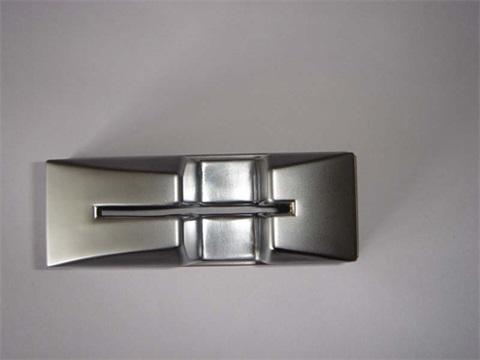 锌铝合金压铸件厂家