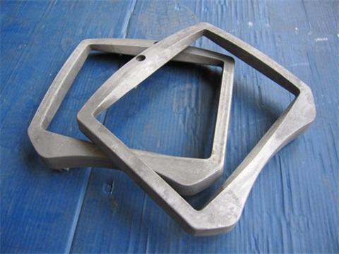 锌铝合金压铸厂