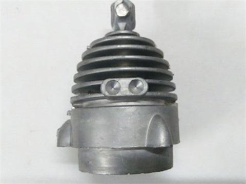 LED压力铸造件