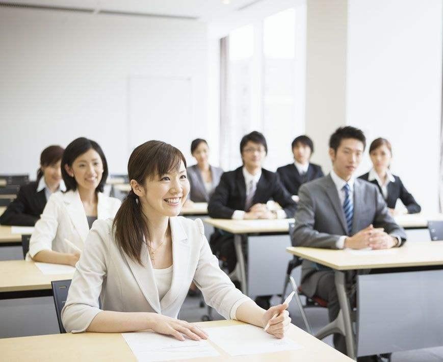 管理与沟通培训课程