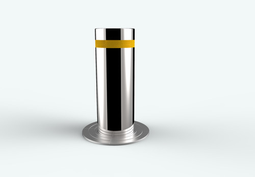 全自動氣壓升降柱安裝