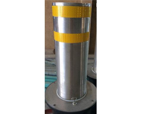 氣壓自動升降柱安裝