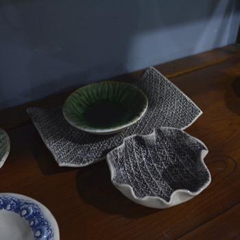 陶瓷软装订制