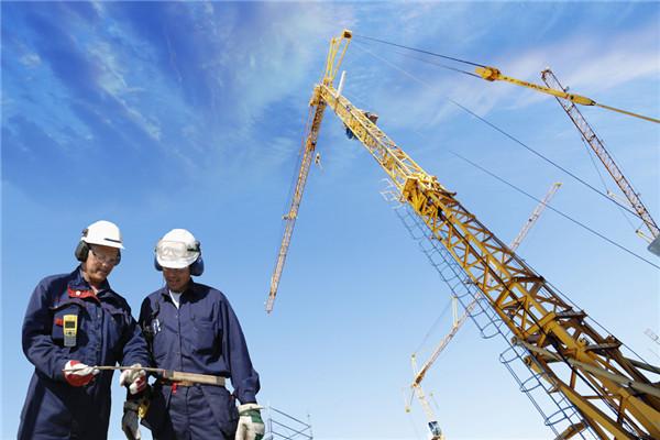 四川建筑工程