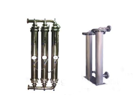 贵州供水设备