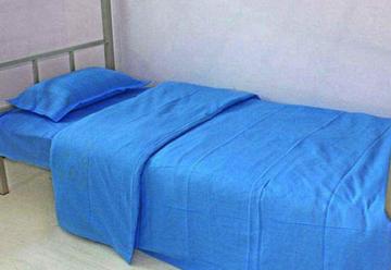 学生床上用品厂家