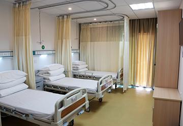 沈阳医院床上用�