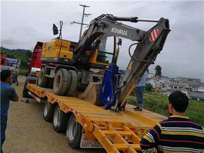贵州路面设备出租