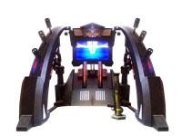 VR火箭炮