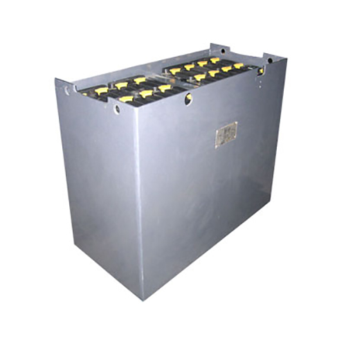东莞电动叉车蓄电池