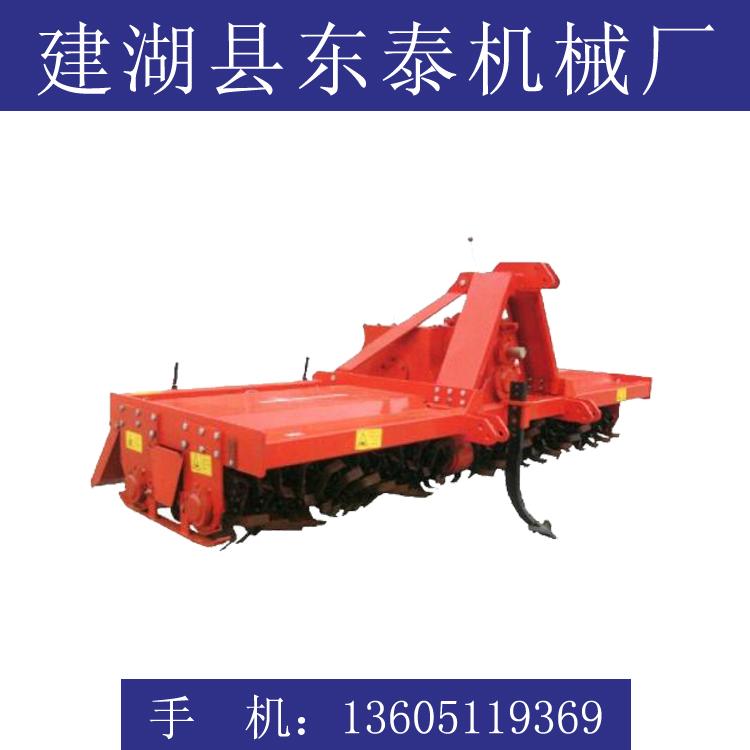 【原创】旋耕机刀轴的生产 旋耕机刀轴配件生产