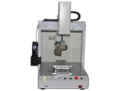 【多图】自动点胶机对工作环境带来的影响 分析自动点胶机在哪些地区使用比较多