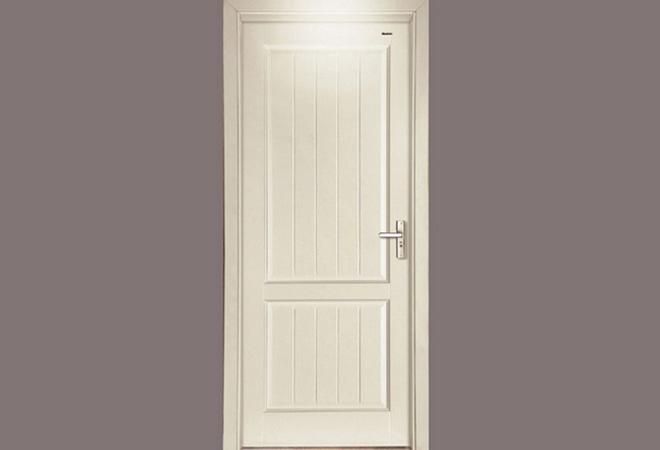 荆州实木复合烤漆门