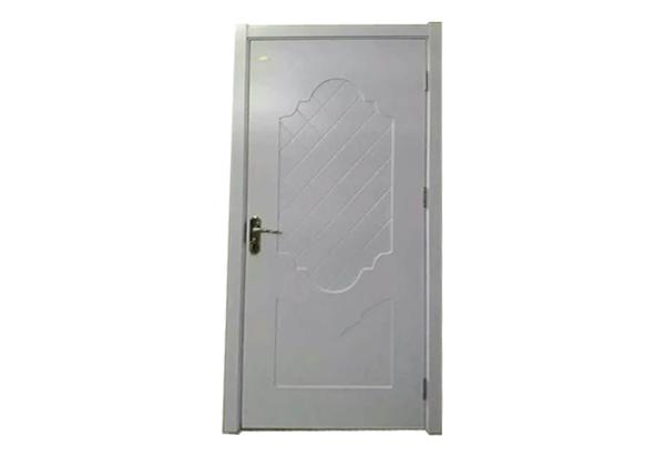荆州实木烤漆门