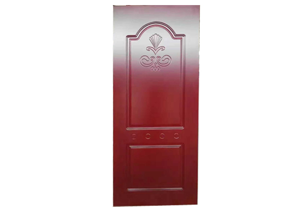 宜昌实木烤漆门