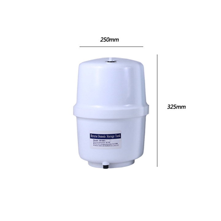 成都净水器哪家便宜