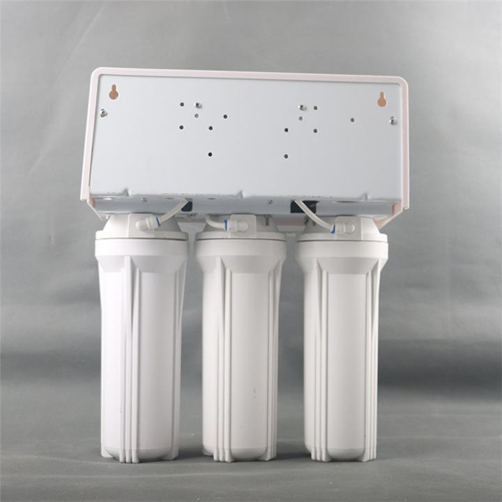 四川净水器设备