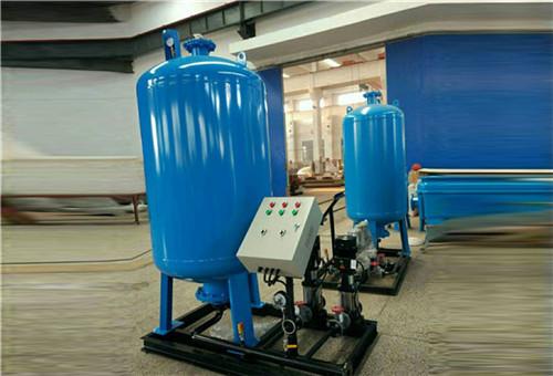 成都净水器设备
