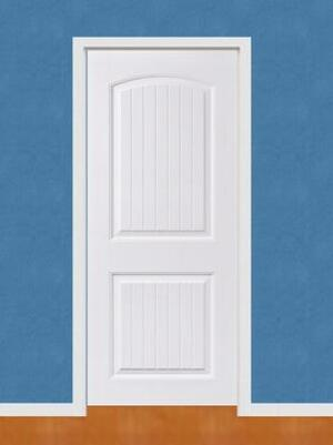 贵州烤漆门