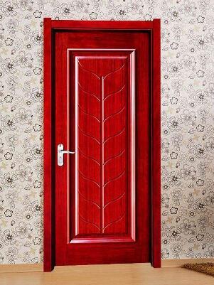 贵州工艺烤漆门