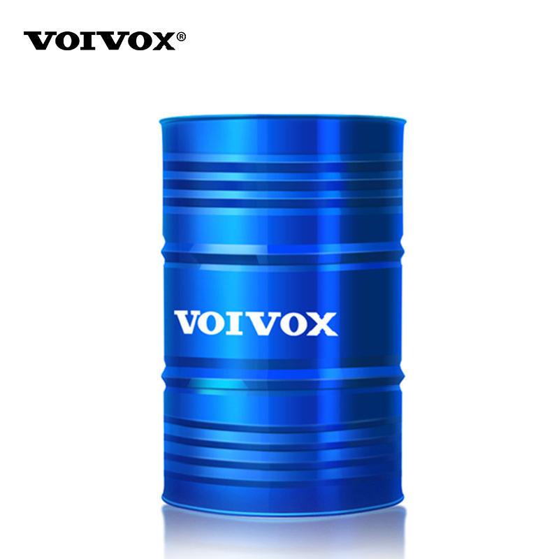 郑州液力传动油润滑油加盟