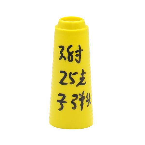义乌3.8寸线管