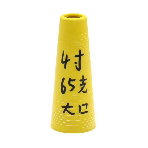 4瀵哥嚎�′�h�? title=
