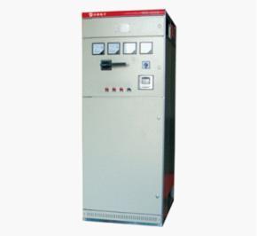 低压无源电力滤波装置