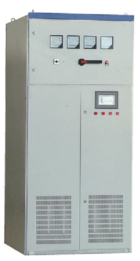 TSVG型低压无功补偿装置