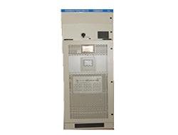 有源电力滤波成套装置