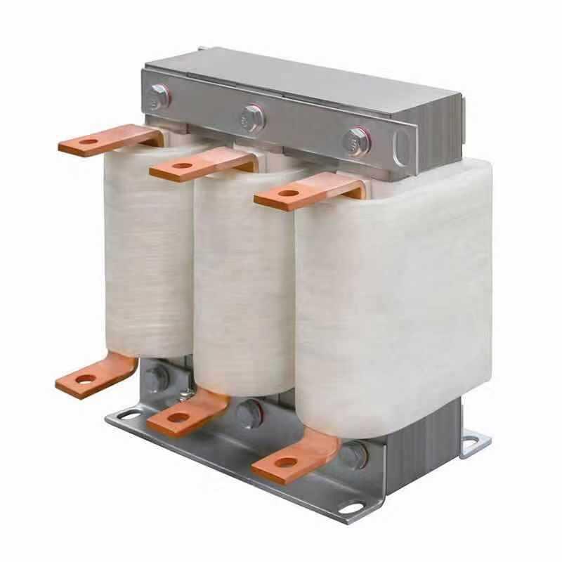 变频器用输入电抗器