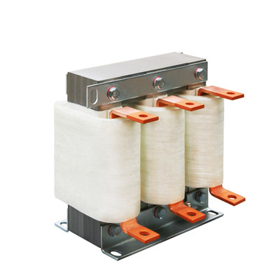 变频器用输出电抗器