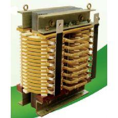 高压空心串联电抗器