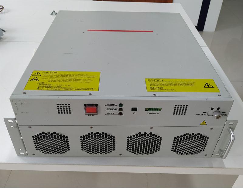 有源电力滤波模块