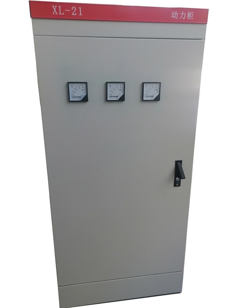 零序电流滤波装置