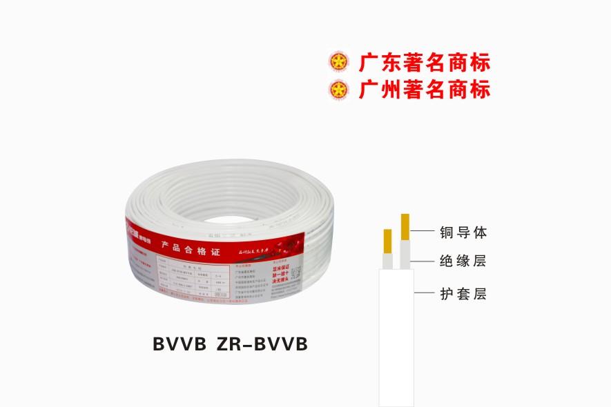 珠江电线电缆厂