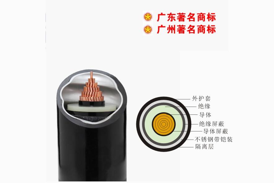 广州市珠江电线厂有限公司