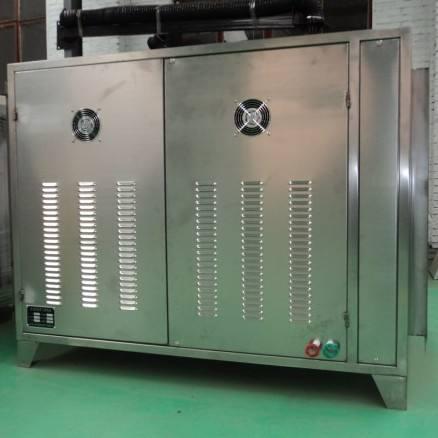 光氧净化器设备